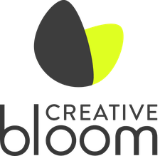 Creative Bloom Sponsor the Sustainability Award