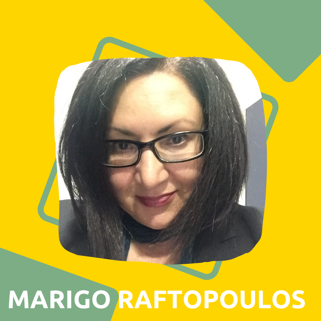 Gamification in HR Award Judge  - Marigo